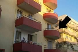 Apartament 1+1, 55m2, Golem, Shitje, Durres