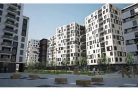 Shitet Super Apartament 2+1, Shitje, Tirana