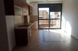 1000 euro/m2 Super apartament 2+1,te  21 Dhjetori, Shitje