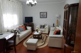 apartament me qira , Tirana, Qera