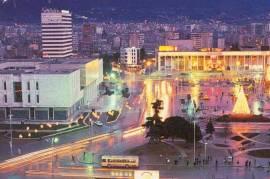 SHITET SUPER DYQAN I DHENE ME QERA 2000 EURO/MUAJ, Sale, Tirana