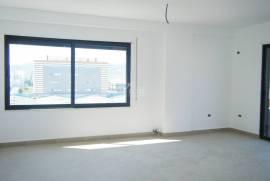 apartament 2+1 , Sale, Tirana
