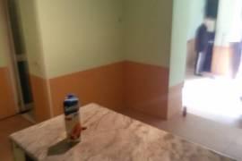 Qera| Dyqan 36 m2 , 370 euro tek rruga Fortuzi, Qera, Tirana