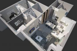 Studio Arkitekture ne tirane