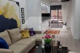 Apartament 2 + 1 per shitje ne zonen e Xhamllikut , Shitje, Tirana