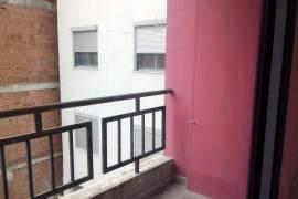 Shitet apartament 2+1 në Unazë të Re, Shitje