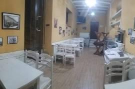 Okazion, Shitet Lokal-Restorant ne Rr. Kryesore, Tirana