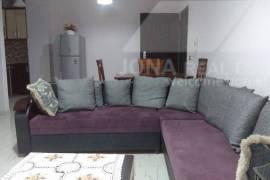 Apartament 1 + 1 me qera ne Don Bosko ne Tirane, Tirana, Qera