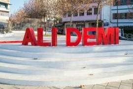 Shitet vile 2 kateshe ne Ali Dem, Shitje, Tirana