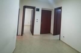 Ambient per Zyre 3 + 1 (100 m2)tek Rr. e Elbasanit, Qera