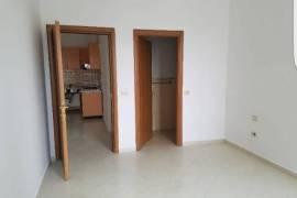 Apartament 2+1 ne shitje, Shitje, Tirana