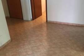Super apartament me qera, Qera