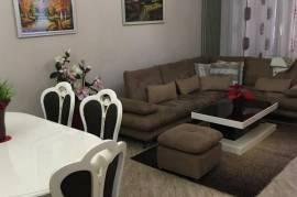 super apartament me qera te Komuna e Parisit, Tirana, Qera
