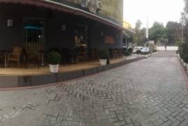 Okazion: Shitet Lokal-Restorant, i Investuar