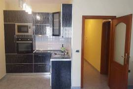 Apartament 1+1/zona plazh durres , Sale, Tirana