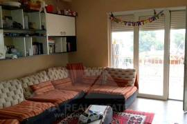 Apartament 3 + 1 me qera te Don Bosko, Qera