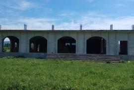 JEPET ME QERA  NDERTESE + 5000 m2 TOKE , Qera