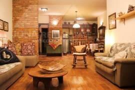 Apartament 3 + 1 per shitje te Drejtoria Policise , Shitje, Tirana