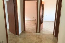 Apartament ne shitje ne Ali Dem, Shitje, Tirana