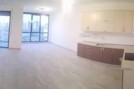 2 + 1 (120 m2) tek 21 Dhjetori - i Investuar, Tirana, Qera