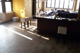 Qera|  Ambjent komercial 210 m2 ,1500 euro ne muaj, Qera