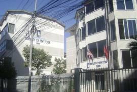 SHITET AP 2+1,TEK ''KOMUNA E PARISIT'', Sale, Tirana