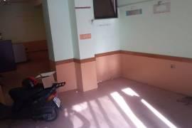 Qera| Dyqan 36 m2 , 370 euro tek rruga Fortuzi!, Qera