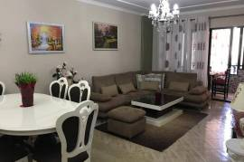 Jepet me qira apartament Komuna Parisit., Tirana, Qera