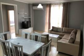 Apartament me qera 2+1, Tirana, Qera