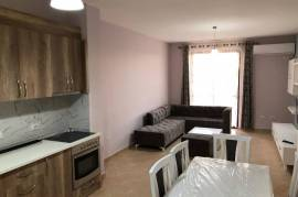 Apartament 2+1 me qera, Tirana, Qera