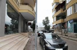 JEPET ME QERA AMB ZYRE  TEK ''KOPSHTI ZOOLOGJIK'', Qera, Tirana