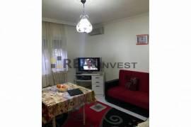 Apartament 2+1, 72.9 m2, 58000 euro tek Oxhaku, Shitje