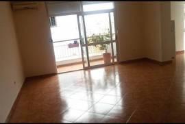 Apartament 2+1, 116 m2, 450 euro tek Ish-Ekspozita, Qera