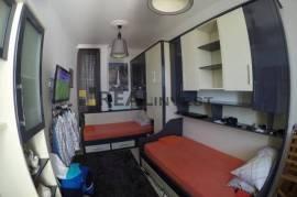 2+1, 124 m2  + garazhd 40m2, tek Selvia 20000 euro, Shitje