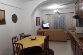 Shitet apartament 2+1 me nje hapesire optimale, Shitje, Tirana