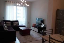 Apartament 1+1, 70m2, 46500 euro te Misto Mame , Shitje