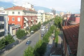 Jepet me qera 2+1 te Rruga e Durresit, Tirana, Qera