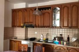 Apartament 2+1,115 m2, 92 000 Euro tek Ekonomiku, Shitje