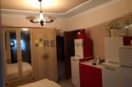 Apartament 2+1, 72.9 m2, 58000 euro tek Oxhaku!, Shitje