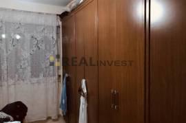 Shitet 1+1 63 m2 82000€ tek Kompleksi Halili!, Shitje, Tirana
