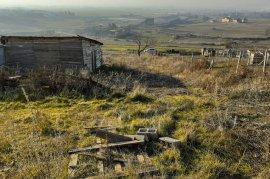 Shitet tokë në Mborje, Korçë., Agrare