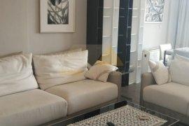 Apartament 3 + 1 me qira prane Liqenit Artificial, Qera