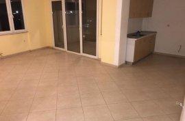 Apartament 2+1,112m2,Laprak,88000E., Shitje
