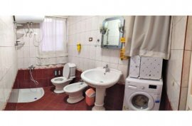 Apartament 1+1,48m2,Kombinat,38000E., Shitje
