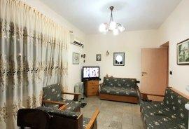 Apartament ne Zemer te Bllokut - 2+1 (72 m2), Qera