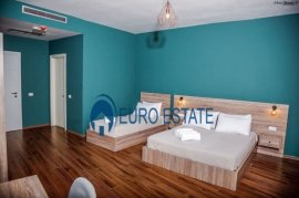 Tirane, shes hotel 860 m² 1.200.000 Euro (Astir)