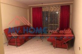 Ne Vasil Shanto shitet apartament 1+1 me Hipotek , Sale