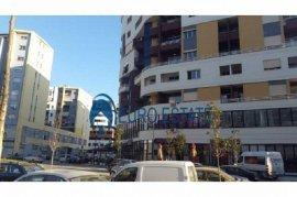 Tirane, shes ambjent biznesi Kati 1, 237 m² 355.00