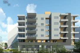 Apartament 2+1,107m2,Brylli,90,831E., Shitje