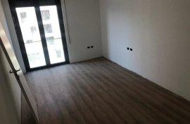 Apartament 2+1,96m2,Don Bosko,86000E., Shitje